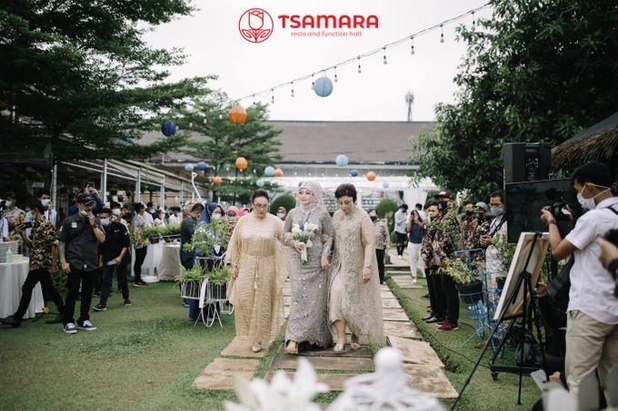 Wedding Sule & Nathalie - 15 Nov 2020 by Tsamara Resto - 006
