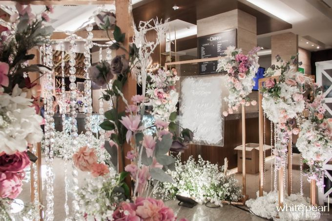 Olam All Day Dining JS Luwansa 2021.06.19 by White Pearl Decoration - 009