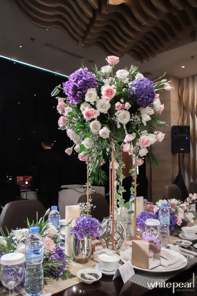 Olam All Day Dining JS Luwansa 2021.06.19 by White Pearl Decoration - 011