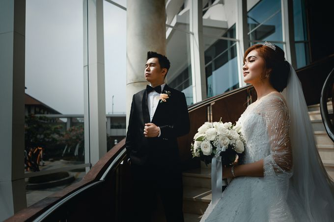 Wedding Afri & Mentari by KianPhotomorphosis - 036