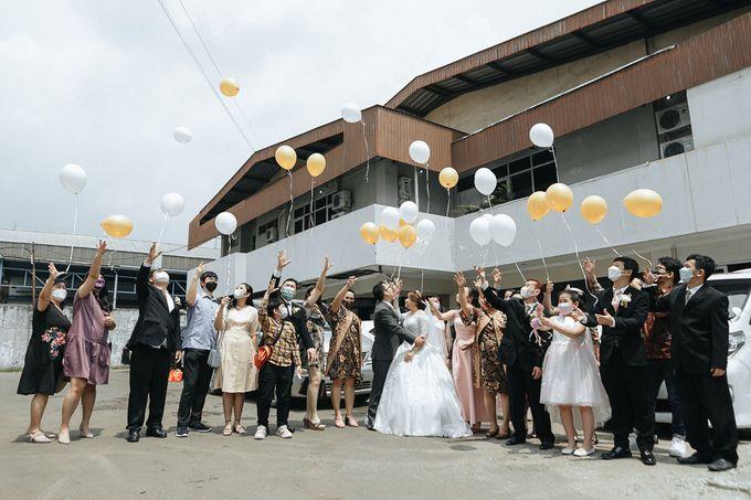 Wedding Fendi & Chynthia by KianPhotomorphosis - 012
