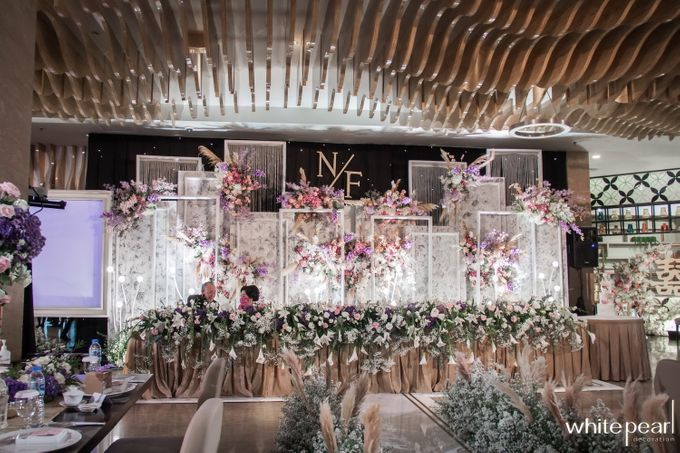 Olam All Day Dining JS Luwansa 2021.06.19 by White Pearl Decoration - 012
