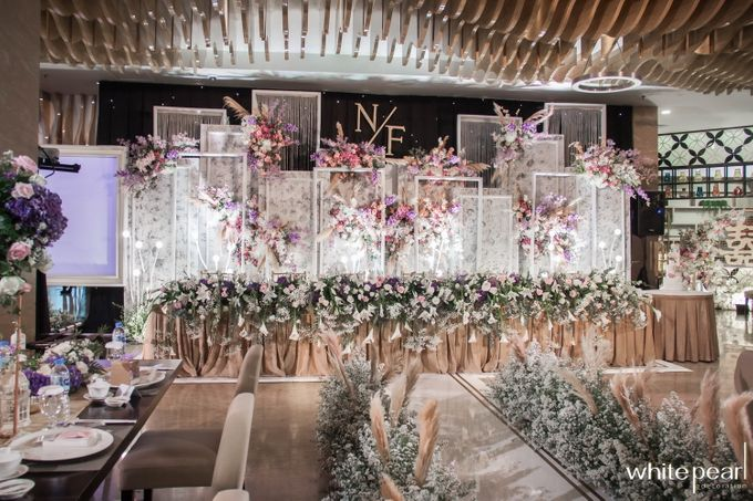 Olam All Day Dining JS Luwansa 2021.06.19 by White Pearl Decoration - 014