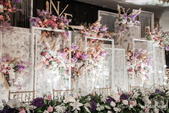 Olam All Day Dining JS Luwansa 2021.06.19 by White Pearl Decoration - 015