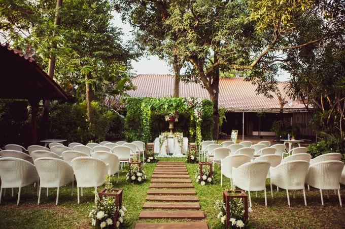 Wedding Merdi & Rama by Samara Picture - 001