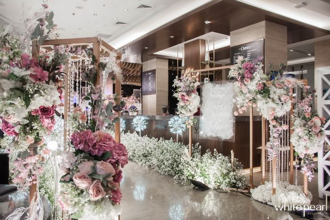 Olam All Day Dining JS Luwansa 2021.06.19 by White Pearl Decoration - 016