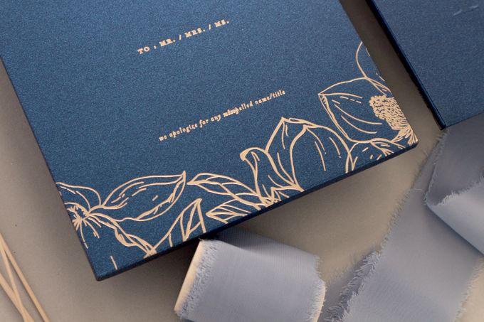 Revaldi + Lia by Caramel Card - 005