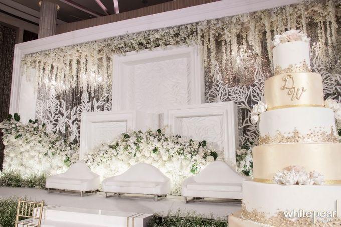 Kempinski Bali Room 2021.06.19 by White Pearl Decoration - 002
