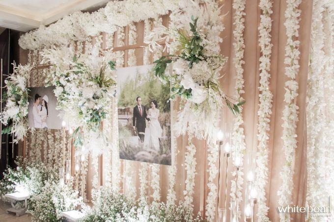 Kempinski Bali Room 2021.06.19 by White Pearl Decoration - 003