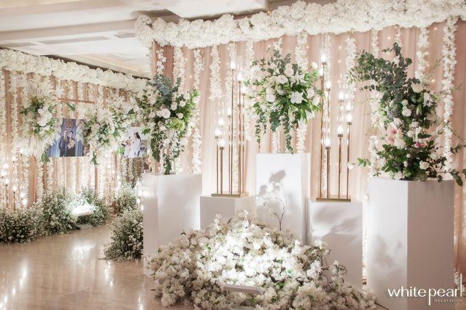 Kempinski Bali Room 2021.06.19 by White Pearl Decoration - 004