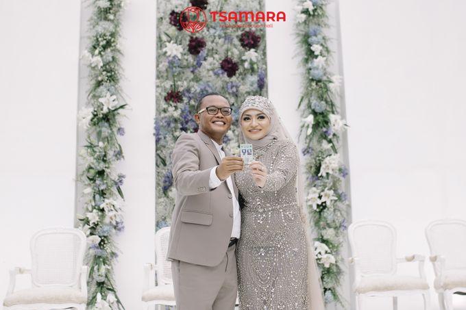 Wedding Sule & Nathalie - 15 Nov 2020 by Tsamara Resto - 002