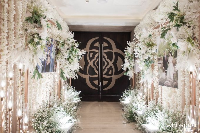 Kempinski Bali Room 2021.06.19 by White Pearl Decoration - 005