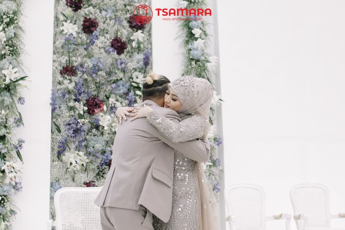 Wedding Sule & Nathalie - 15 Nov 2020 by Tsamara Resto - 004
