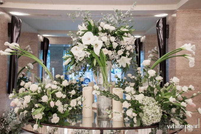 Kempinski Bali Room 2021.06.19 by White Pearl Decoration - 006