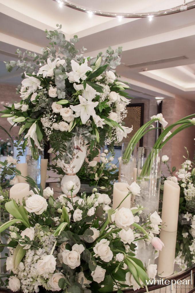 Kempinski Bali Room 2021.06.19 by White Pearl Decoration - 007