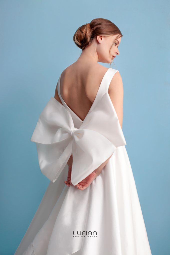 Wedding 2020 by AngeLin Bridal - 021