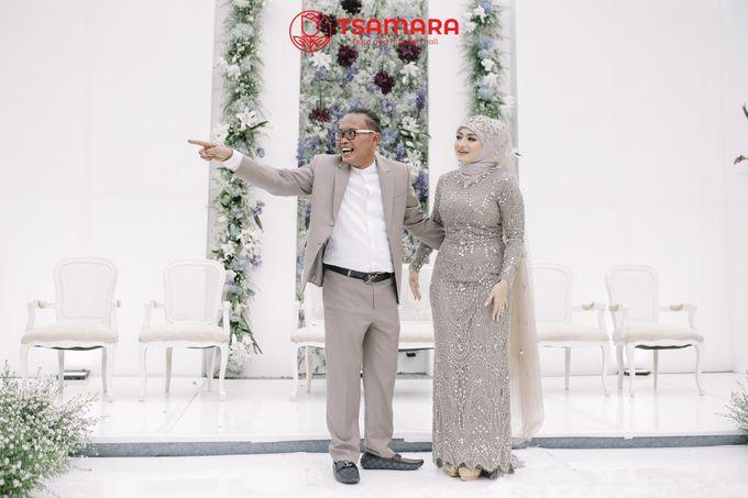 Wedding Sule & Nathalie - 15 Nov 2020 by Tsamara Resto - 003