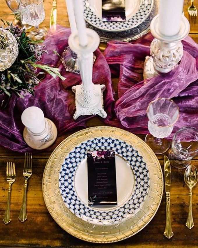 Rustic and Regal Themed Wedding by Spacio Caliraya Events Venue - 014