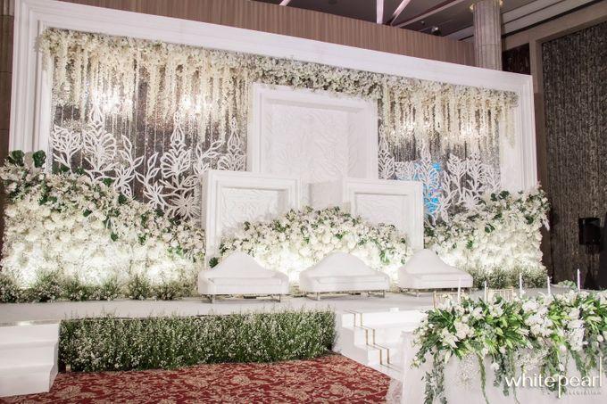 Kempinski Bali Room 2021.06.19 by White Pearl Decoration - 009