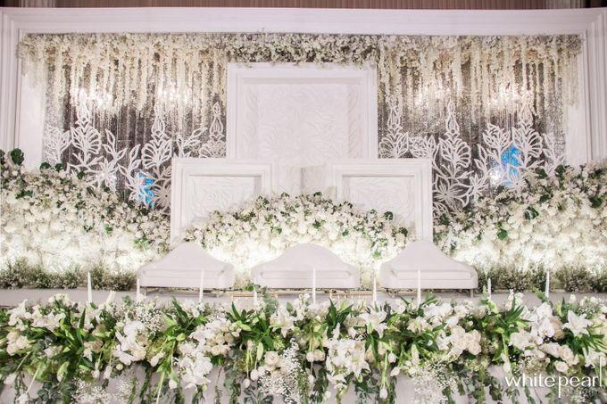 Kempinski Bali Room 2021.06.19 by White Pearl Decoration - 010