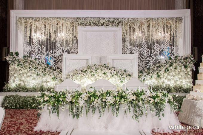 Kempinski Bali Room 2021.06.19 by White Pearl Decoration - 011