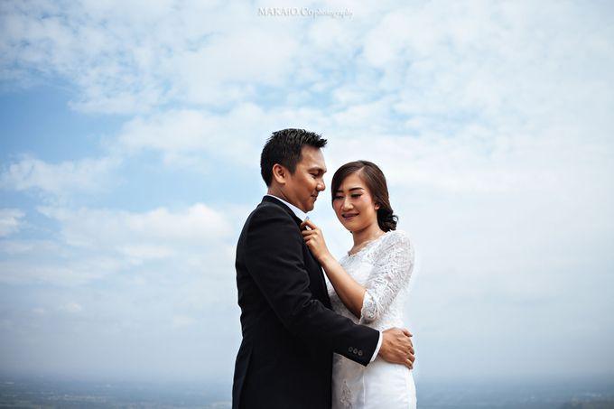 Prewedding Natalia n Alfred by MAKAiO.Co - 002