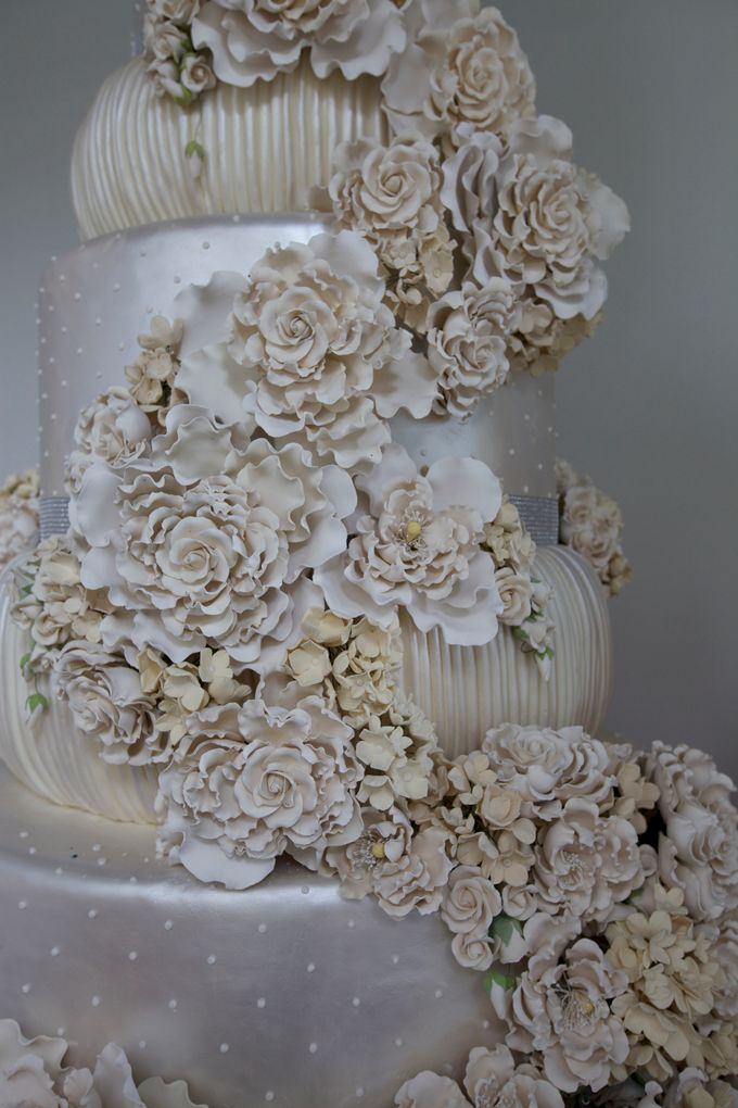 our collection by Angie's Cake - 018