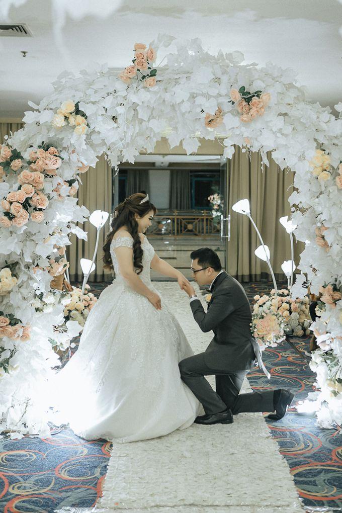 Wedding Fendi & Chynthia by KianPhotomorphosis - 013