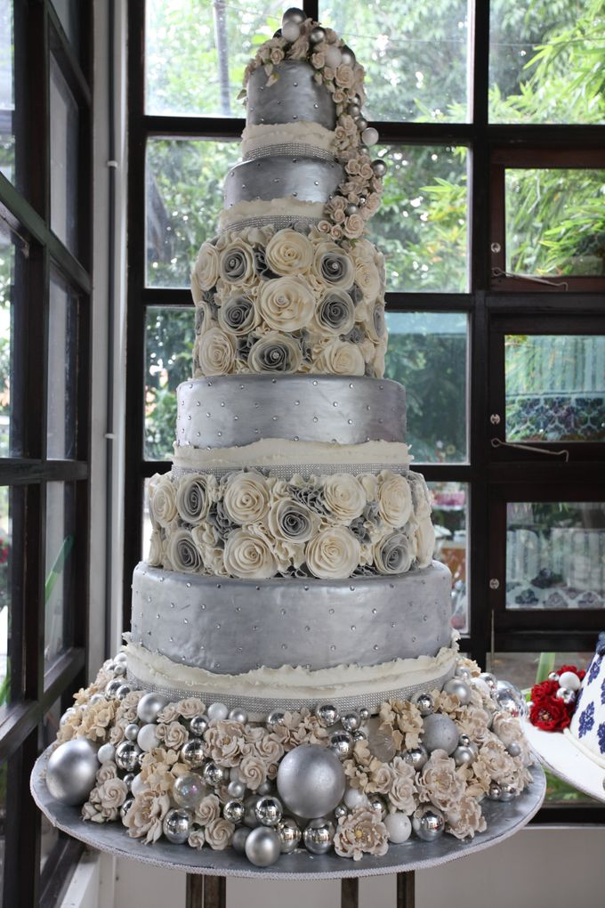 our collection by Angie's Cake - 020
