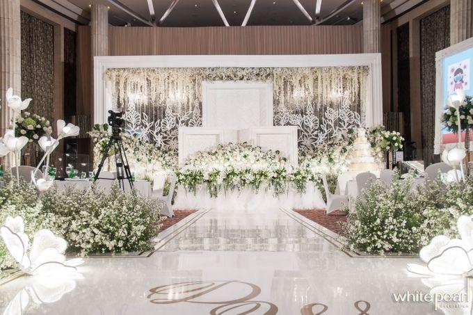 Kempinski Bali Room 2021.06.19 by White Pearl Decoration - 001