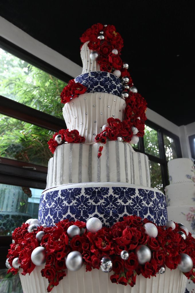 our collection by Angie's Cake - 021