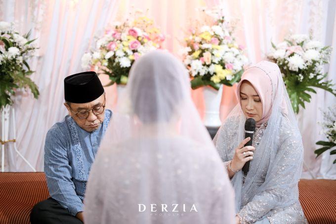 Pengajian & Siraman Febby by Derzia Photolab - 011