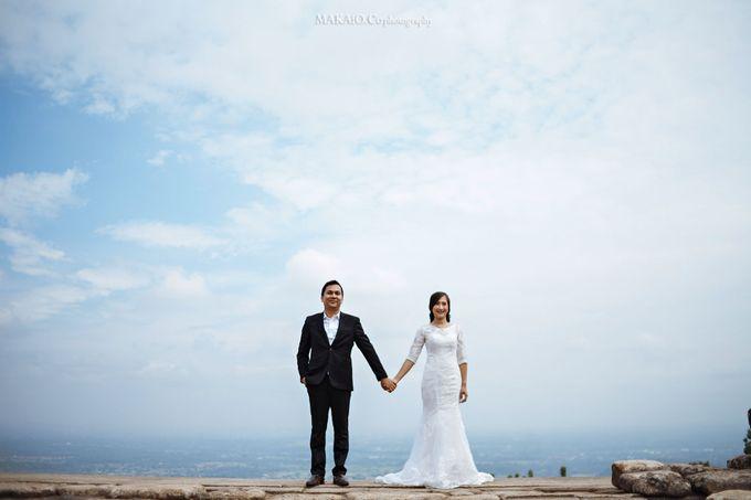 Prewedding Natalia n Alfred by MAKAiO.Co - 004