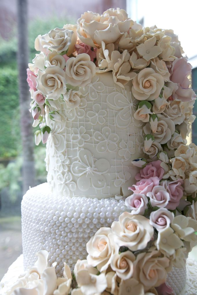 our collection by Angie's Cake - 022