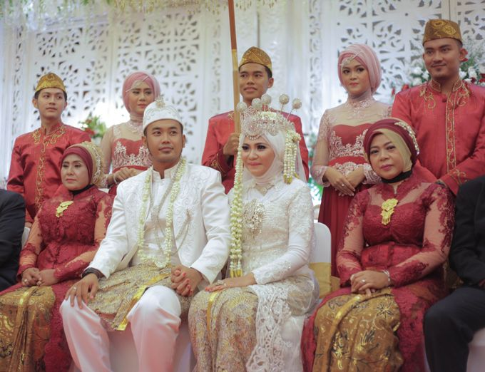 Wanda & Wahyu by EQUAL Pictures - 008