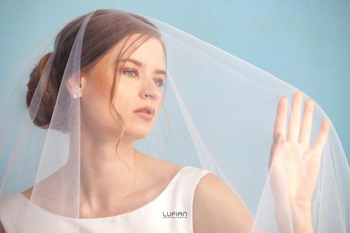 Wedding 2020 by AngeLin Bridal - 023