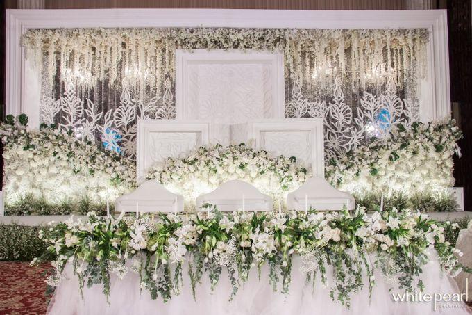 Kempinski Bali Room 2021.06.19 by White Pearl Decoration - 013
