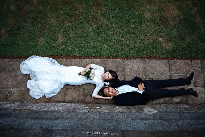 Prewedding Natalia n Alfred by MAKAiO.Co - 005