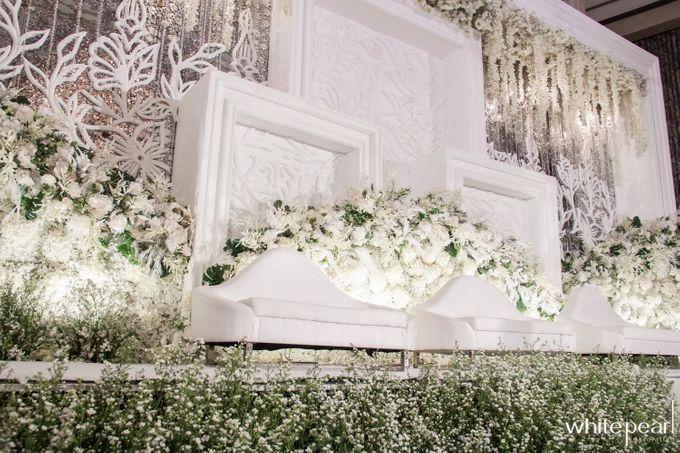 Kempinski Bali Room 2021.06.19 by White Pearl Decoration - 015
