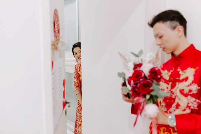 Chi Hoe + Li Ying by JOHN HO PHOTOGRAPHY - 020