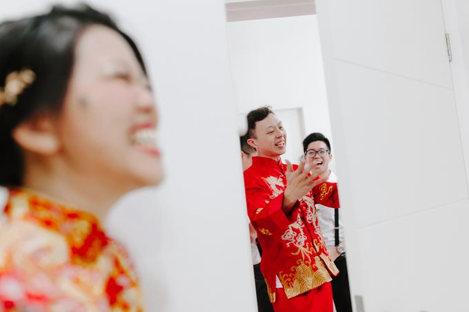 Chi Hoe + Li Ying by JOHN HO PHOTOGRAPHY - 021