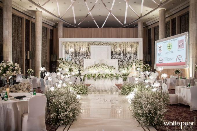 Kempinski Bali Room 2021.06.19 by White Pearl Decoration - 016
