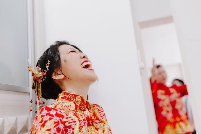 Chi Hoe + Li Ying by JOHN HO PHOTOGRAPHY - 022