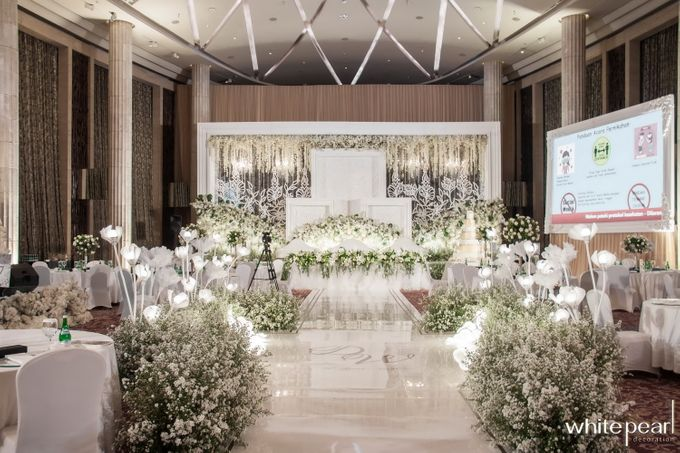 Kempinski Bali Room 2021.06.19 by White Pearl Decoration - 017