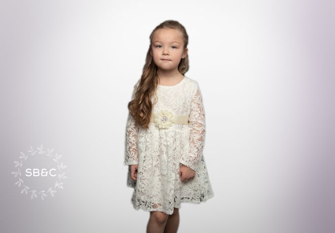 Alice by Sixpence Boutique & Co - 005
