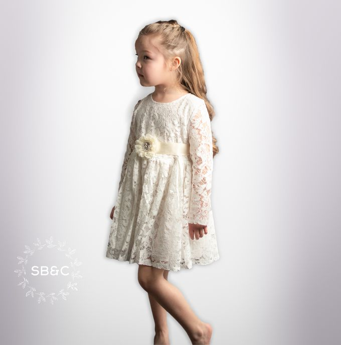 Alice by Sixpence Boutique & Co - 006