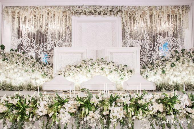 Kempinski Bali Room 2021.06.19 by White Pearl Decoration - 018