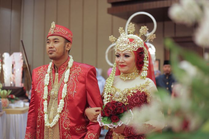 Wanda & Wahyu by EQUAL Pictures - 012