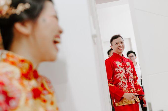 Chi Hoe + Li Ying by JOHN HO PHOTOGRAPHY - 023