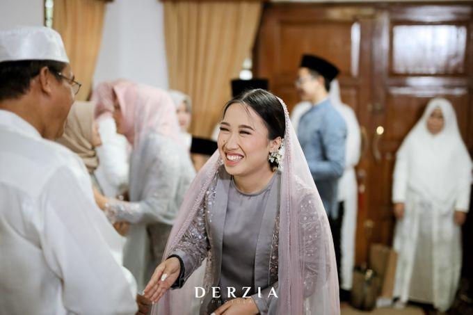 Pengajian & Siraman Febby by Derzia Photolab - 023